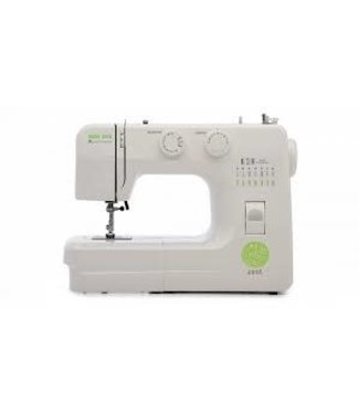 Babylock Baby Lock Zest BL15B Sewing Machine