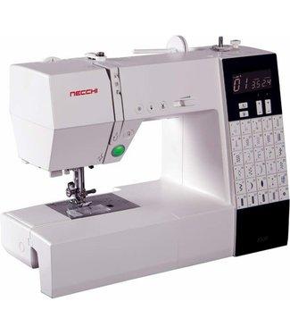 Necchi Necchi EX30 Sewing Machine