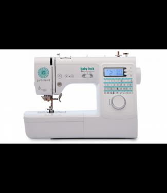 Babylock Baby Lock Jubilant BL80B Sewing Machine