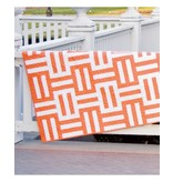 """Accuquilt Go! Strip Cutter - 2"""" (1 1/2"""" Finished) 4 Strips w/Guides"""