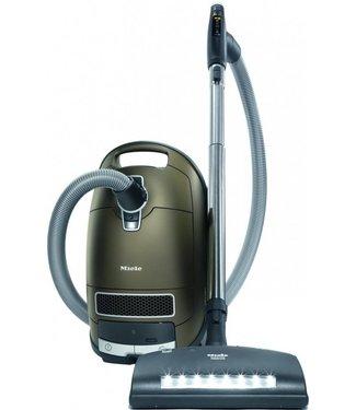 Miele Miele Complete C3 Brilliant Vacuum