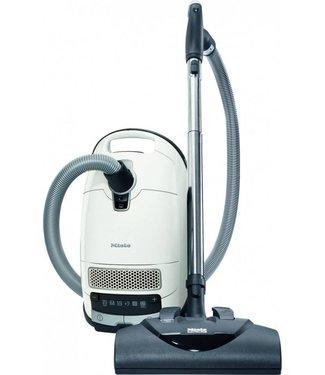Miele Miele Complete C3 Cat & Dog Vacuum