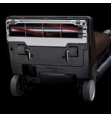 Riccar Riccar R30PET Brilliance Pet Retriever Tandem Air