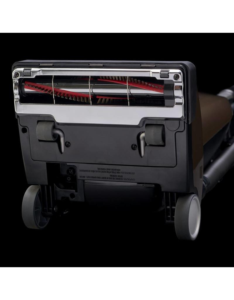 Riccar Riccar R30P Brilliance Premium Tandem Air