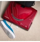 Riccar Riccar R10P Supralite Premium