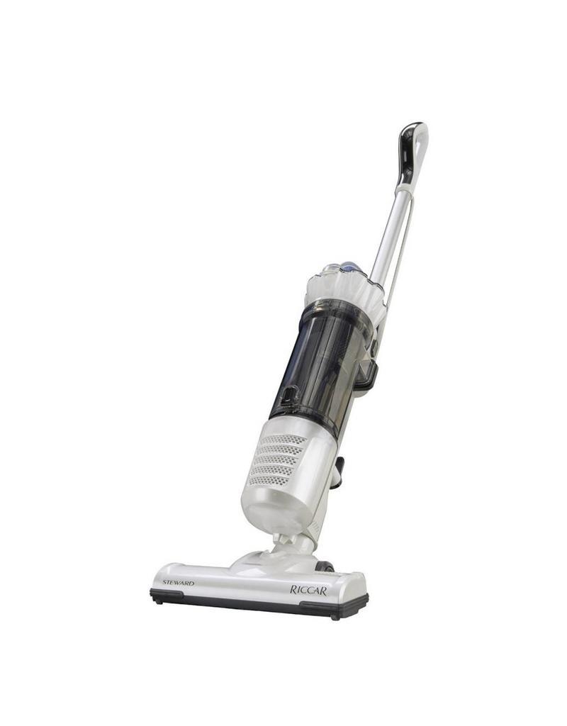 Riccar Riccar Steward Vacuum