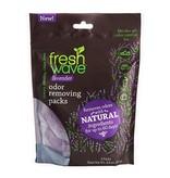 FreshWave Fresh Wave Lavender Pearl Packs