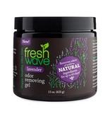 FreshWave Fresh Wave Lavender Crystal Gel 15oz Jar