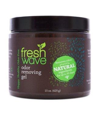 FreshWave Fresh Wave Crystal Gel 15oz Jar