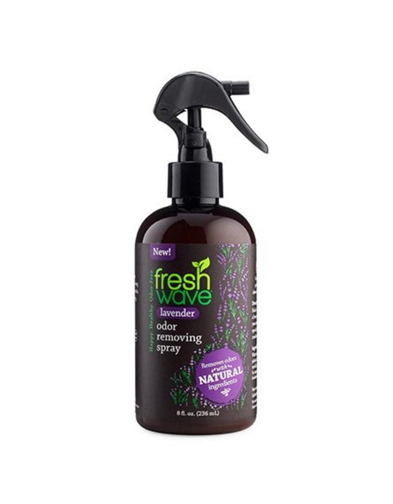 FreshWave Fresh Wave Lavender 8oz Home Spray