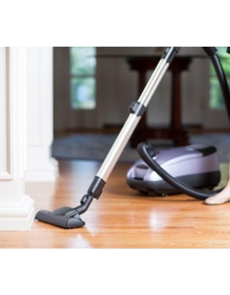 Riccar Riccar Impeccable Premium Canister Vacuum