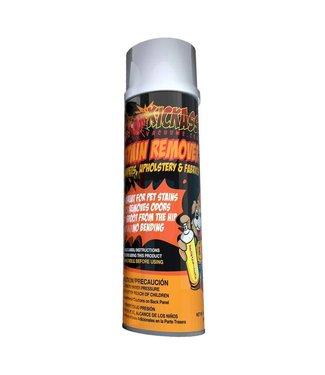 KickAss KickAss Stain Remover Aerosol Spray