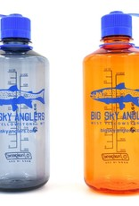 Big Sky Anglers Big Sky Anglers Nalgene 32 Oz.