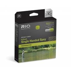 Rio Rio Intouch Single Hand Spey