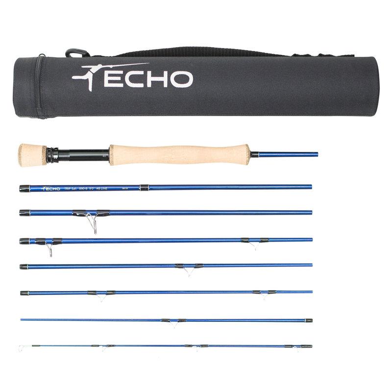 Echo Trip 8 piece