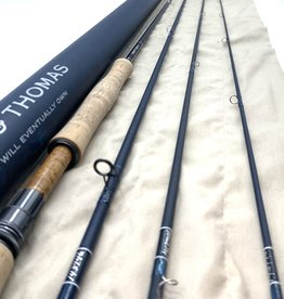 *Demo Rod* Thomas & Thomas Avantt 10' 5 Wt.