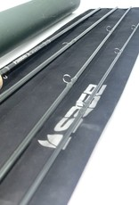 *Demo Rod* Sage X 9' 5 Wt.