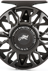 Abel SDS Reel Ported 7/8