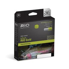 Rio Rio Intouch Gold