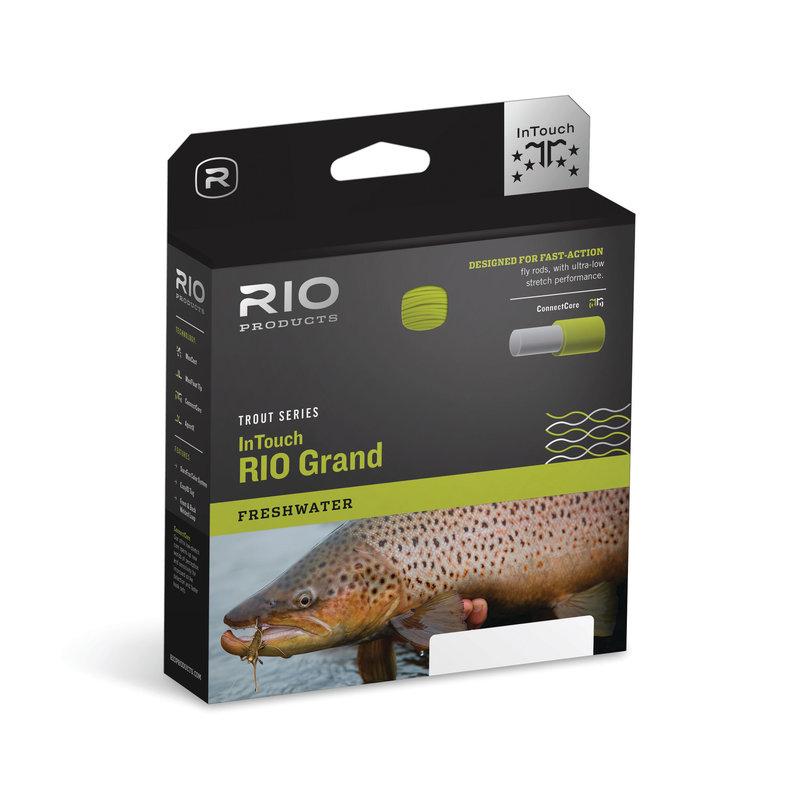 Rio Rio Intouch Grand