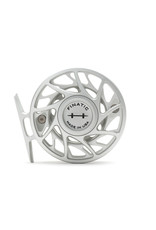 Hatch Hatch Gen 2 Finatic 3 Plus MA