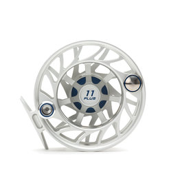 Hatch Hatch Gen 2 Finatic 11 Plus LA