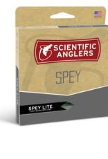 Scientific Anglers Spey Lite Scandi Head