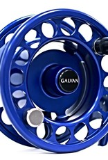 Galvan Rush Light Reel