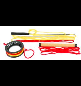 Echo Micro Practice Rod