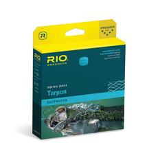 Rio Rio Tarpon
