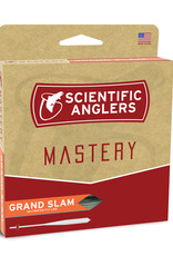 Scientific Anglers Mastery Series Grand Slam