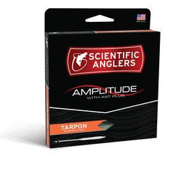 Scientific Anglers Amplitude Tarpon