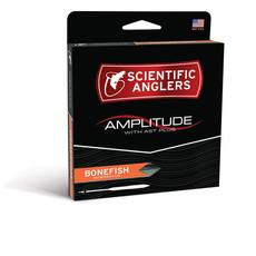 Scientific Anglers Amplitude Bonefish