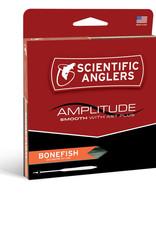 Scientific Anglers Amplitude Smooth Bonefish Taper