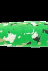 Echo Gecko Kids Kit 4/5