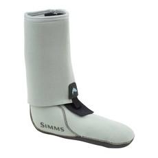Simms Women's Guide Guard Socks
