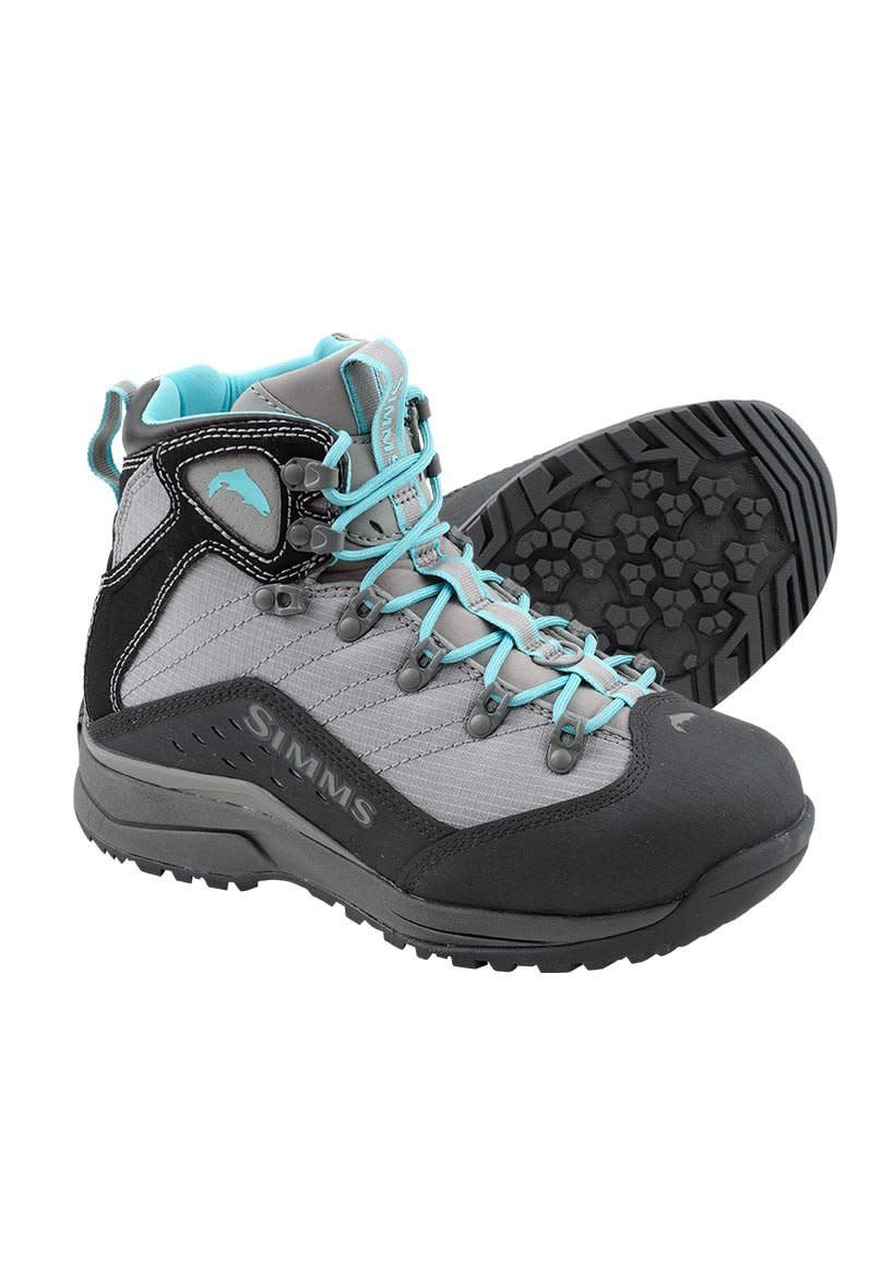 Simms Women's Vaportread Boot