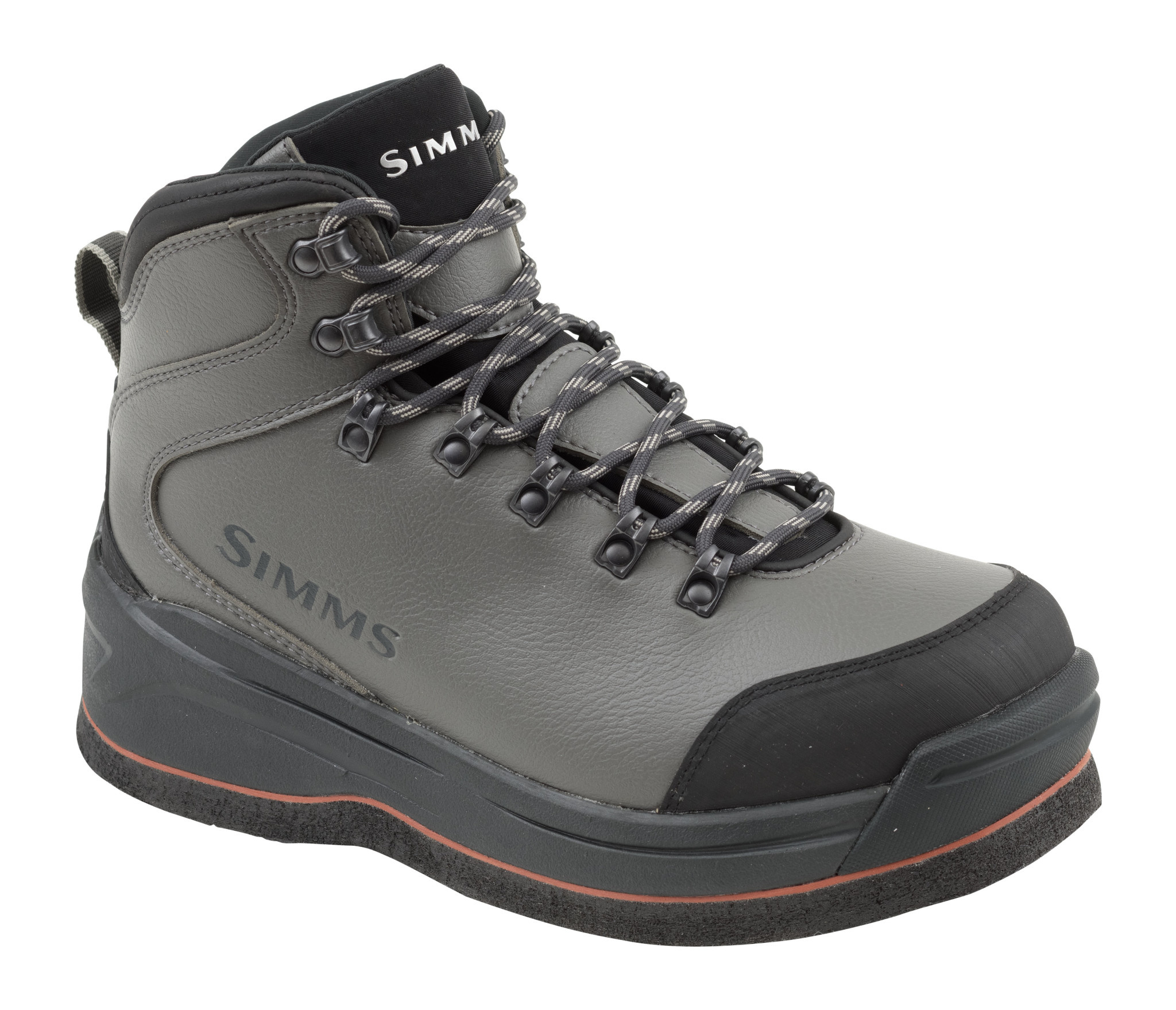 Simms Women's Freestone Boot Felt