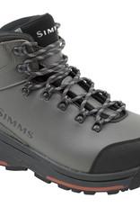 Simms Women's Freestone Boot