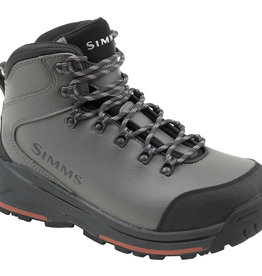 Simms Women's Freestone Boot