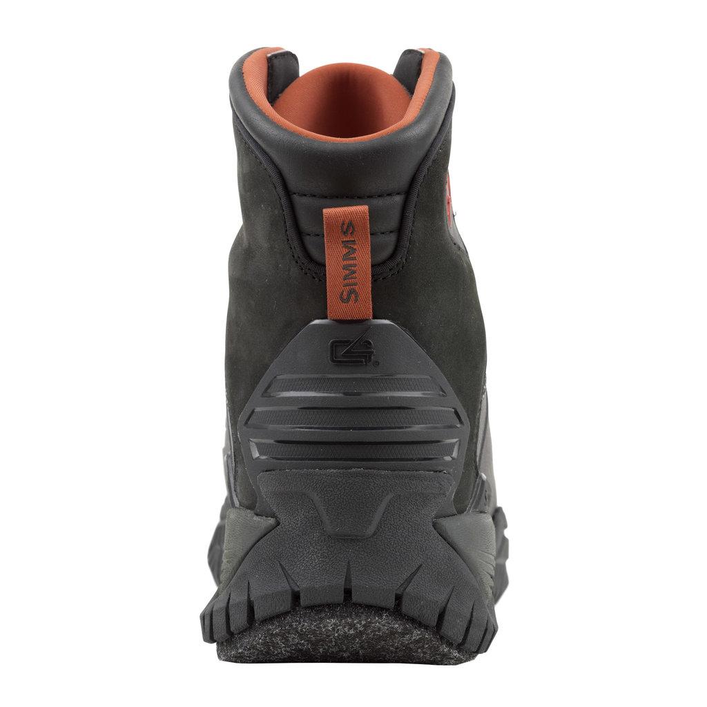 Simms G4 Pro Boot Felt