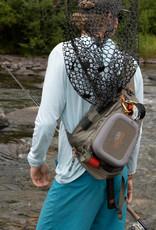 Fishpond Summit Sling