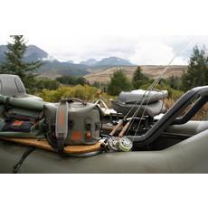 Fishpond Castaway Top Gear Bag