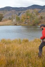 Fishpond Gunnison Guide Pack