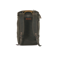 Fishpond River Bank Backpack Peat Moss