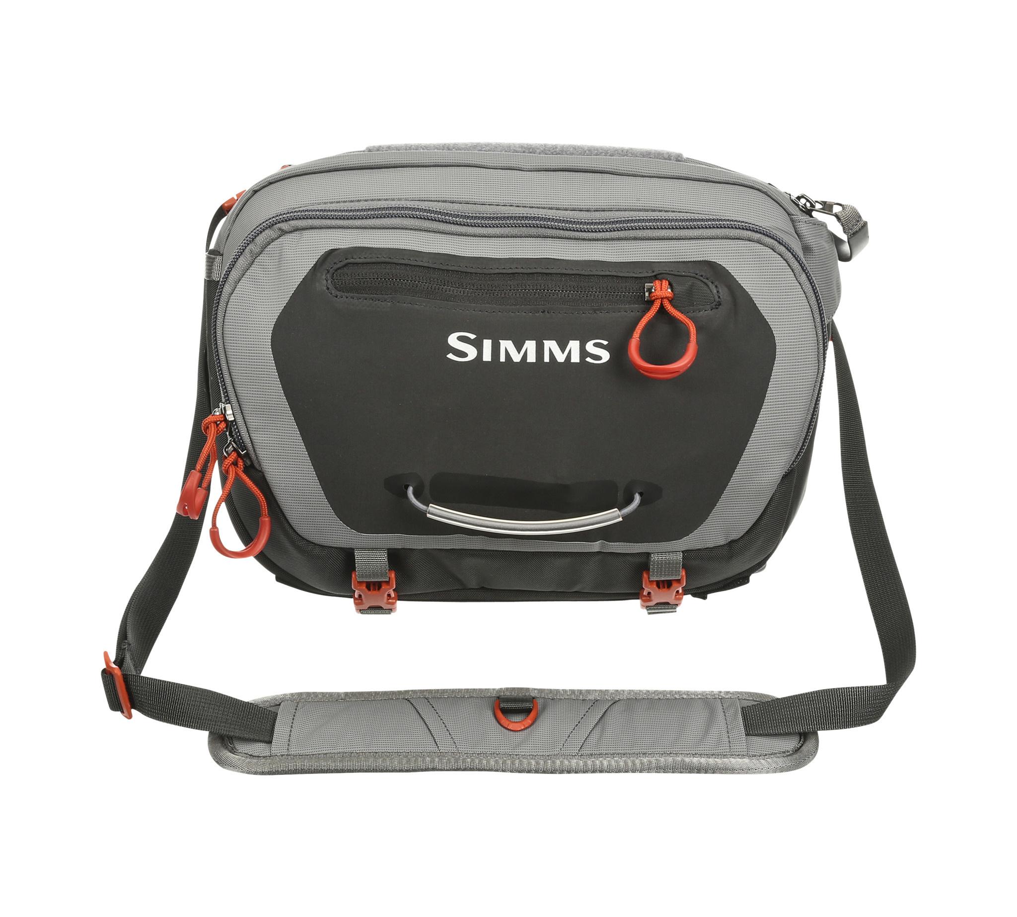 Simms Freestone Hip Pack