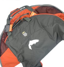 Big Sky Anglers Simms Taco Bag BSA Stack