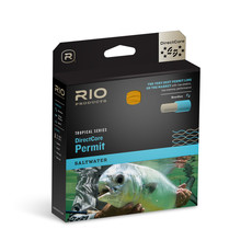 Rio Rio Directcore Permit