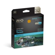 Rio Rio Directcore Tarpon