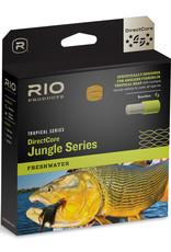 Rio Rio Directcore Jungle Line